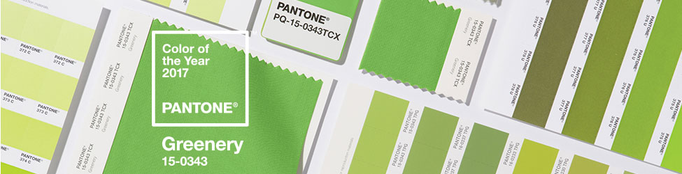 Pantone Color of the Year – Liked, Loved or Meh?